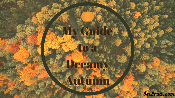 my-guide-to-a-dreamy-autumn-1