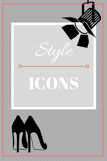 style-icons-graphic
