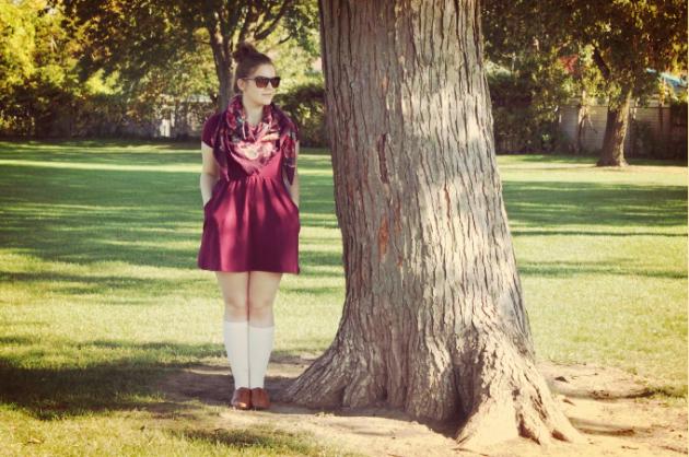 autumnal2