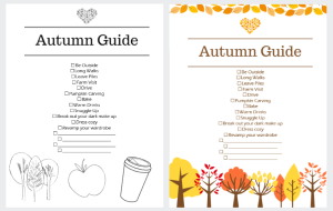 autumnguidepreview