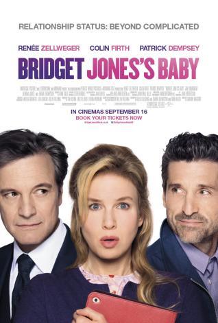 bridget-jones-baby-official-movie-poster1
