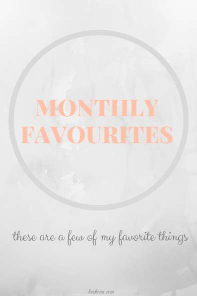 monthy-favourites-graphic