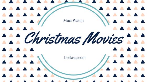christmas-movies-1