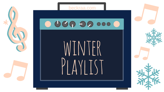 winter-playlist