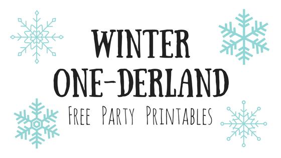 WinterOne-derland.png