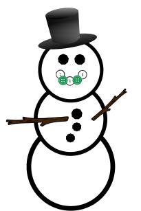 winterone-derland_snowmanassembledbeckraa-com