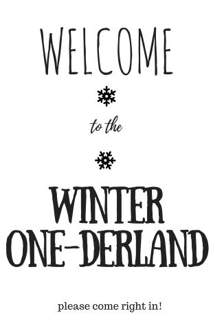 winterone-derland_welcomepleasecomeinbeckraa-com