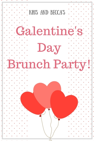 galentines-day-brunch-party