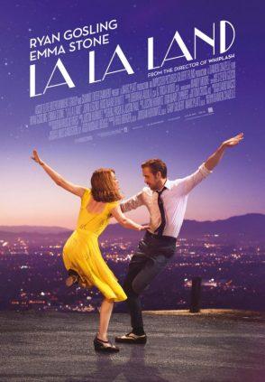 La-La-Land-poster-1-620x893.jpg