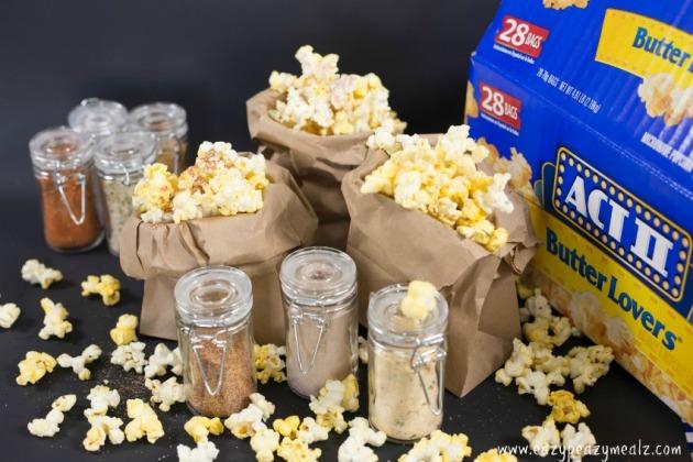 Popcorn-salts-4